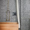 gray shower tile ideas nicole franzen