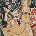 How to Identify an Antique Tapestry