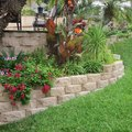 A Homeowner's Guide to Retaining Walls