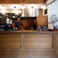 Paddlers Coffee Brought the Spirit of Portland and Coffee Culture to Tokyo