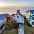 Real Estate Hopping: Waterfront Homes for $400k or Less
