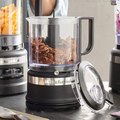The Best Food Processors for Every Type of Home Chef