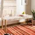 Neiman Marcus Last Call Now Sells Home Goods Online