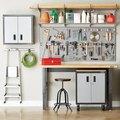 Garage Storage Systems