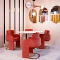 Spotted: 5 Trends From Maison & Objet 2020's January Edition