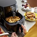 The Best Air Fryers to Add to Your Kitchen Stat