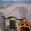 What You Need to Know About Cement Tile Roofs