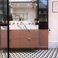 14 DIY Bathroom Vanity Ideas You've Got to See