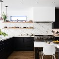 How to Pick Kitchen Countertop Materials