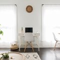 12 Easy Expert Tips for a More Organized Small Space