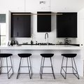 Custom Kitchen Cabinets: A Homeowner's Guide