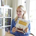 Emily Henderson Wants to Feature Your Home in Her New Book