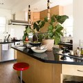 How to Install a DIY Laminate Countertop