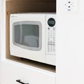 8 Mistakes to Avoid When Using Your Microwave