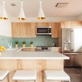 Installing Kitchen Cabinets: A Homeowner's Guide