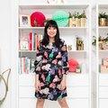 Oh Joy! Designer Joy Cho on How to Create Cozy, Fresh Spaces