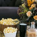 17 Thrilling Scary Movie Night Must-Haves