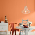 Here's Your Ideal Paint Color, Based on Your Enneagram Type