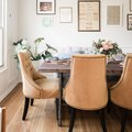 Choose These Indoor Plants for Your Dining Room