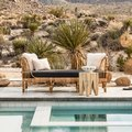 The 11 Best Places to Shop for Patio and Outdoor Furniture