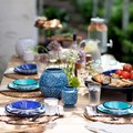 The Best Places to Shop for Outdoor Party Supplies