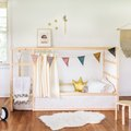 It's Here (Finally!): Our Guide to Kids' Bedroom Ideas