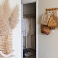 Closet Ideas: From Bedroom to Hallway, Here's What You Need to Know to Get Them Organized