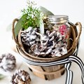 DIY Pine Cone Fire Starter Kit