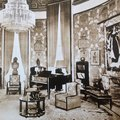 These Are 16 of the Biggest Art Deco Style Designers