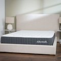 You Won't Believe How Affordable Allswell's New Boxed Mattresses Are