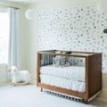 How to Make Your Baby's Nursery a Perfect Sleep-Zone