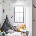 Your Kids Playroom Idea Just Isn't Complete Without a Fort
