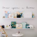 These IKEA Nursery Ideas Are Adorable (and Budget-Friendly)