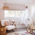 This Is How to Design a Nursery With Whimsy and Sophistication