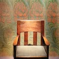 A Brief Look at the History and Origins of the Arts and Crafts Movement