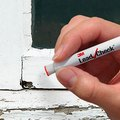 How to Test for Lead Paint