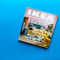 Ikea's Upcoming Sale Offers Some Steep Discounts