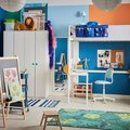 Here Are the 10 Best Places to Shop for Playroom Furniture
