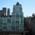 Famous Art Deco Style Buildings You Should See