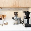 How to REALLY Clean Your Coffee Machine
