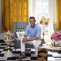 Act Fast! The Jonathan Adler and H&M Home Collection Is Selling Out Quickly