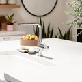 Your Kitchen Countertop Harbors This Dirty Secret (Here's What You Need to Do)
