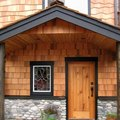An Introduction to Wood and Composite Siding