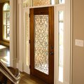 What Is a Slab Door?