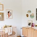 Baby Nursery Ideas: Everything You Need to Know and More