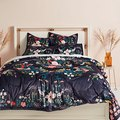 Anthropologie and Rifle Paper Co. Release a Downright Charming Collection