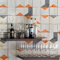 12 Ceramic Tile Backsplash Ideas You Should Seriously See