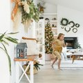 8 Kid-Proof (and Adult-Approved) Holiday Decor Solutions