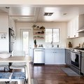 DIY Kitchen Remodel: A How-To Guide
