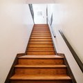 Laminate Flooring On Stairs: Considerations & Installation